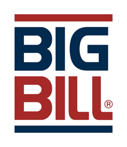 Picture for manufacturer BIG BILL