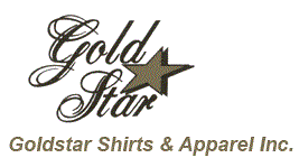 Picture for manufacturer Gold Star