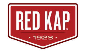 Picture for manufacturer Red Kap