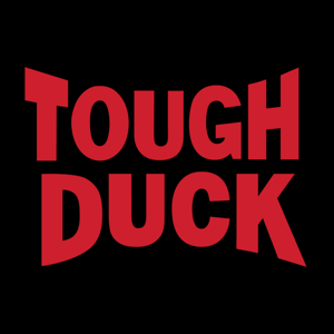 Picture for manufacturer Tough Duck
