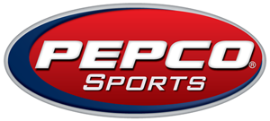 Picture for manufacturer Pepco Sports