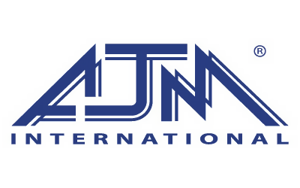 Picture for manufacturer AJM International